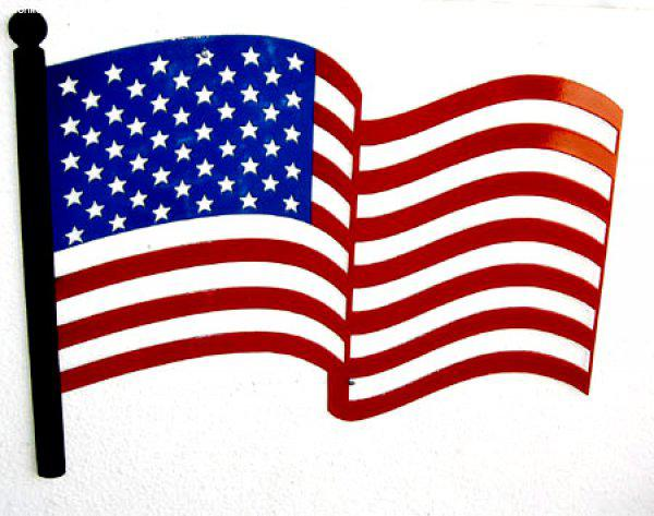 USA+sz%E1llodatakar%EDt%E1s