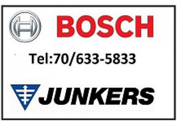 Junkers%2CBosch+szerv%EDz+Budapest++706335833