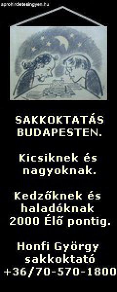 Sakk+oktat%E1s