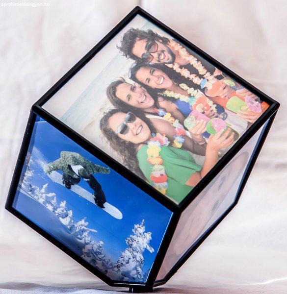 7df0e41bda Egyedi fényképes ajándékok - - Pomáz - Apróhirdetés Ingyen
