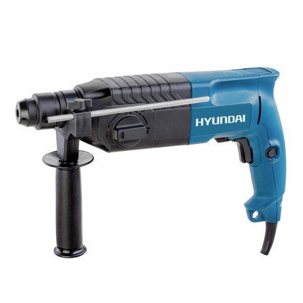 Hyundai+Hyd+3203+f%FAr%F3kalap%E1cs%2C+f%FAr%F3g%E9p+sds+plus