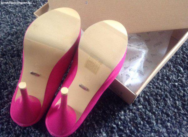 Ideal Fuxia 39es női cipő 5500ft - Eladó Új - Körmend - Apróhirdetés ... b103a666df