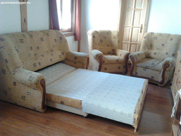 használt bútor olcsón eladó - Eladó Használt - Kapuvár ...
