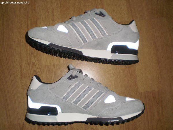 Eladó Adidas 42-es c034888a5f