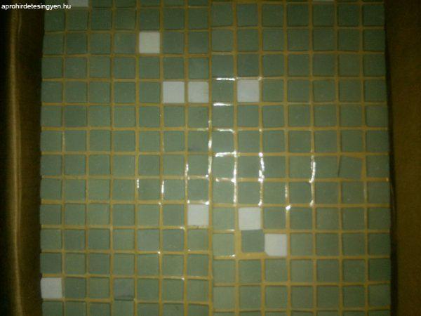 Mozaik csempe - Eladó - Budapest XVII. kerület - Apróhirdetés Ingyen