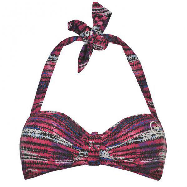 Hot Tuna női bikini M-es méretben eladó b8425fc705