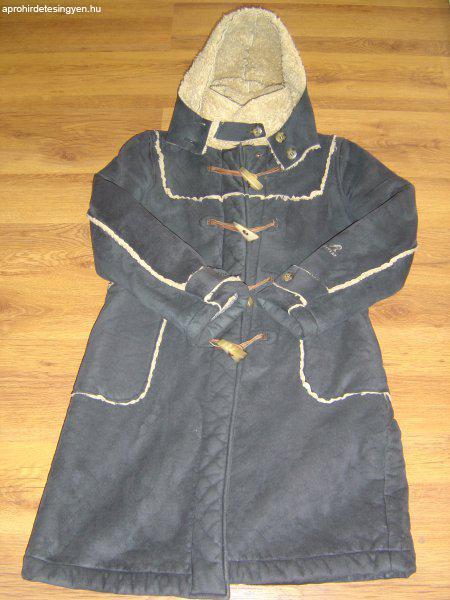 REPLAY Kabát női