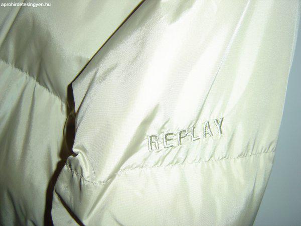 REPLAY+Kab%E1t+n%F5i