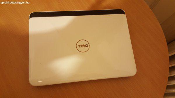 2936416ef679 Dell Inspiron Mini 1012 Netbook - Eladó Használt - Budapest XI ...
