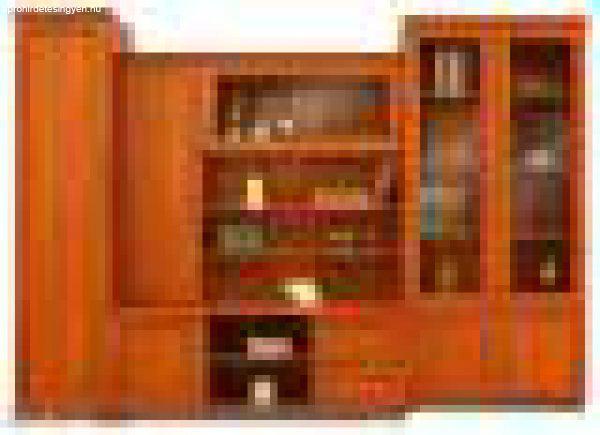 lapraszerelt bútor összeszerelés - - Kaposvár - Apróhirdetés Ingyen