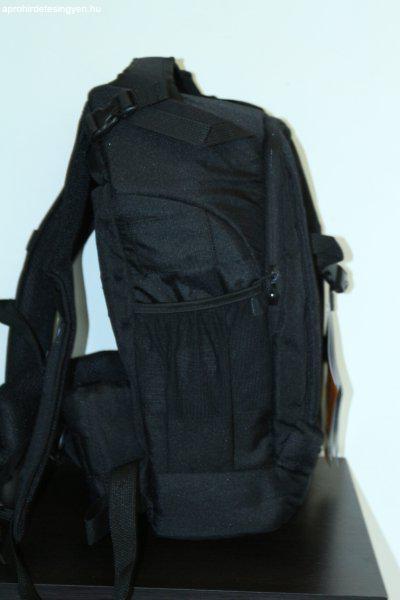 ... táska Új Lowepro Flipside 400 AW fotós hátizsák c0d97ca9d6
