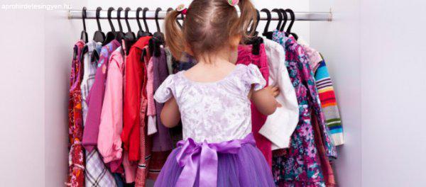 4af75a7169 Használt gyerekruha felvásárlás - Keresek (felvásárlás) Használt ...