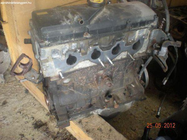 motor renault megane I 1.6 benz
