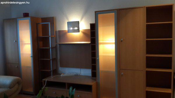 Nappali bútor eladó szinte új állapotban - Eladó Használt - Vác ...