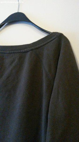 069c36bf50 New Yorker, FB Sister pulcsi, pulóver, tréning felső - Eladó ...