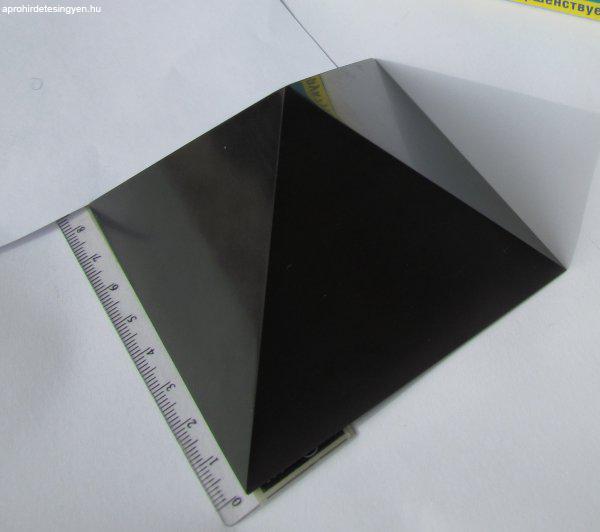 Sungit+piramis+g%FAla+6x6+7x7+8x8+9x9+10x10+15x15