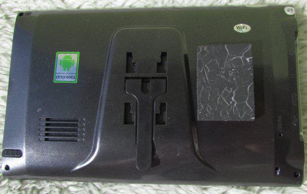 Sungit+sug%E1rz%E1sv%E9delem+r%E1di%F3telefon%2Celektromos%2Cwifi%2Cgps