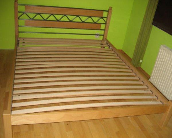 kanapé ágy ingyen elvihető