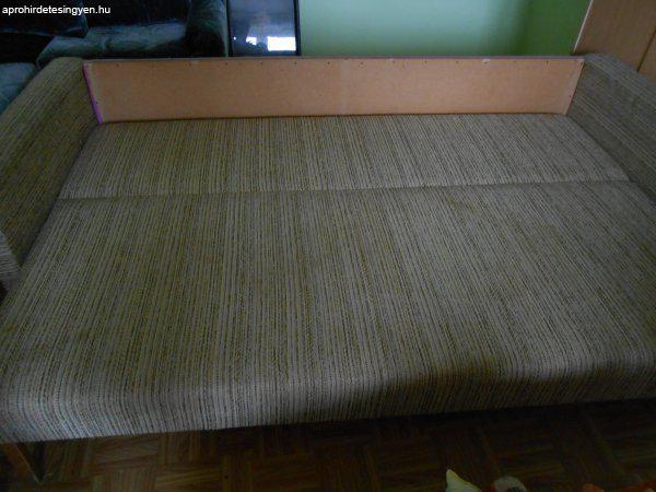 kanapé eladó pécs ~ kihúzható kanapé olcsón eladó  eladó használt