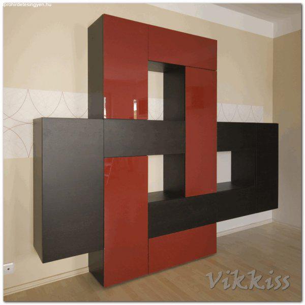 Egyedi bútor készítés, asztalos munkák - Eladó Új - Miskolc ...