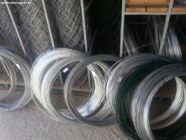 Betonoszlop+Vadh%E1l%F3+Dr%F3th%E1l%F3+Dr%F3tfonat+Dr%F3tker%EDt%E9s+Ker%EDt%E9s
