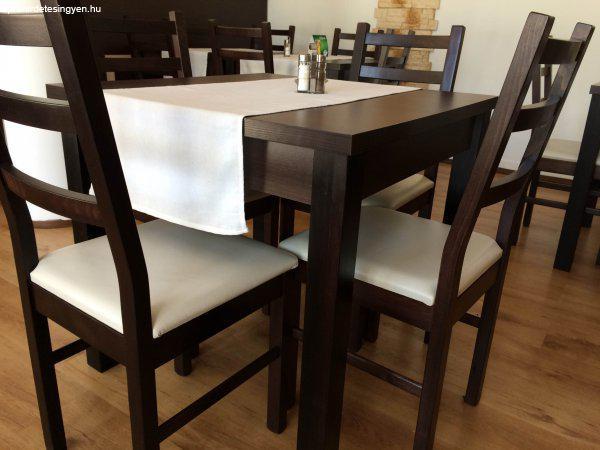 Újszerü asztal+4 szék - Eladó Használt - Székesfehérvár ...