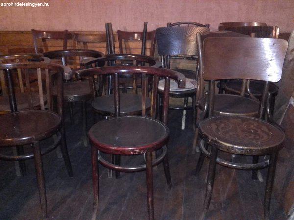 Asztalok, székek - Eladó Használt - Isaszeg - Apróhirdetés Ingyen