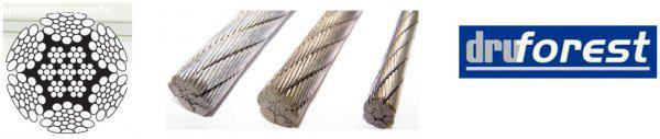 Speci%E1lis+ac%E9lsodrony+k%F6telek+fakitermel%E9shez+%2F+r%F6nkvonszol%E1