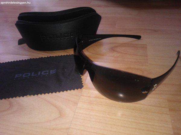 Police napszemuveg - Eladó Használt - Debrecen - Apróhirdetés Ingyen 638f075049