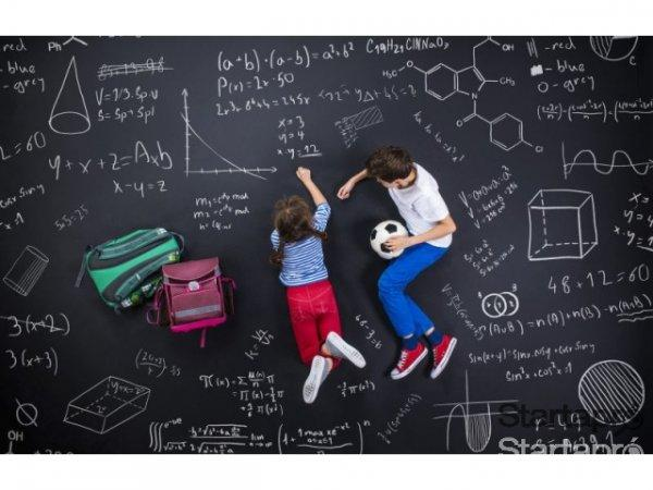 Matematika%2C+K%E9mia%2C+Fizika+Korrepet%E1l%E1s+P%E9cs