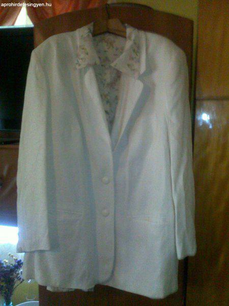 Extra méretü női ruhák eladók Jászárokszálláson% - Eladó Használt ... 34874fb61d