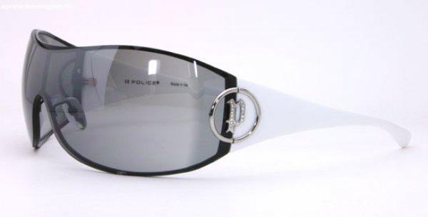 Eredeti Police S8304S napszemüveg eladó!! - Eladó - Budapest XIV ... 46c8a6888f