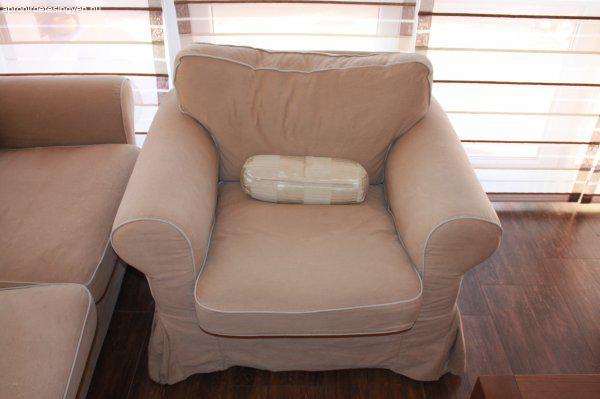 kanapé ikea használt