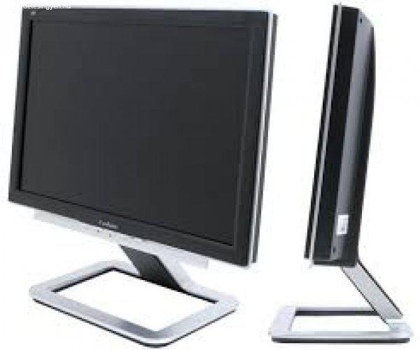 Monitor+jobbf%E9le%21