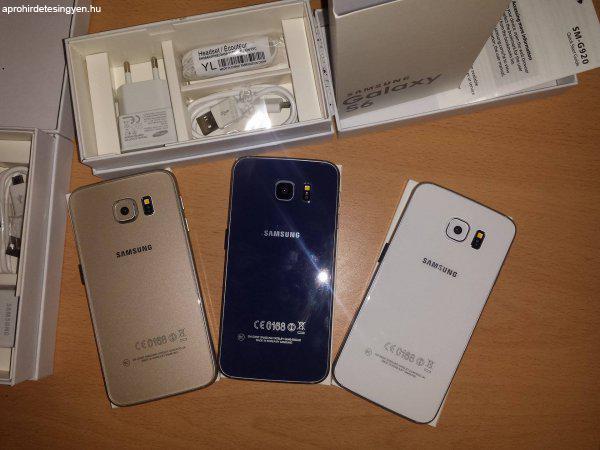Samsung Galaxy S6 32GB KOREA Clone bad5001962