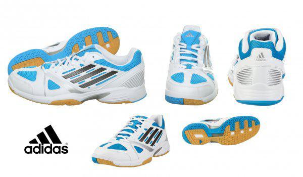 Adidas squash   kézilabda cipő akció - Eladó Új - Budapest XI ... cec25913aa