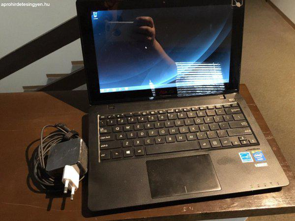 be62e25de6ed Asus Notebook X200M - Eladó Használt - Fülöpjakab - Apróhirdetés Ingyen