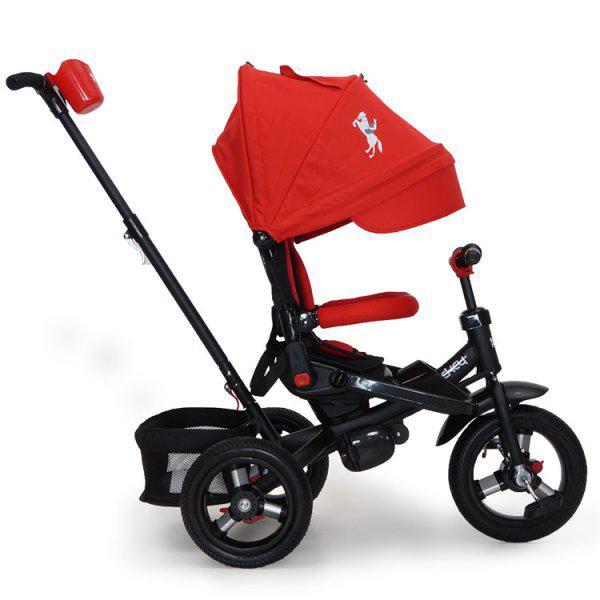 Byox+Jockey+tricikli+Forgathat%F3+%2C+d%F6nthet%F5+%FCl%E9s%2C+pump%E1s+gumi