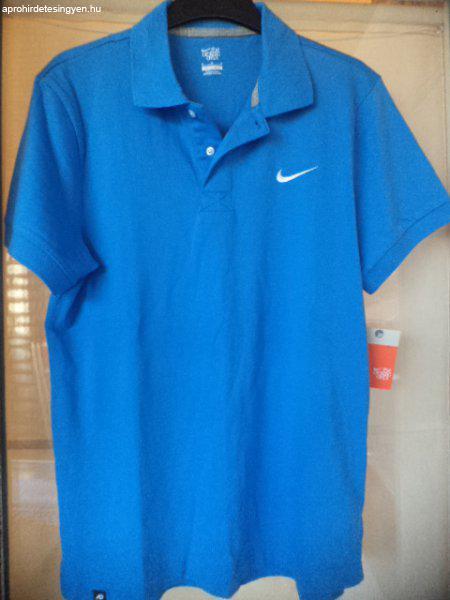 a2dbb3c3fe Eladó! ÚJ Nike férfi pólók bolti áron alul! - Eladó Új - Miskolc ...