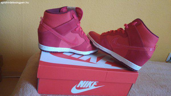 e1054e8ddf51 Eredeti Nike cipő Eredeti Nike cipő Eredeti Nike cipő ...