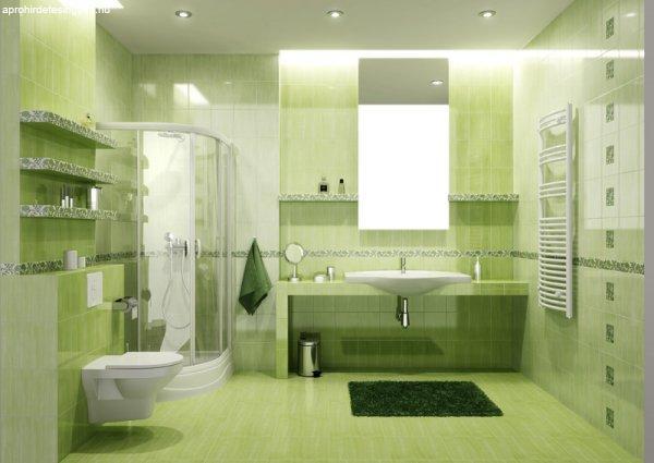 Csempe és fürdőszoba Centrum - Eladó - Budapest IV. kerület - Apróhirdetés Ingyen