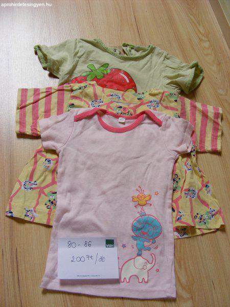 5557b0d7ce Használt Kislány ruha Használt Kislány ruha Használt Kislány ruha ...