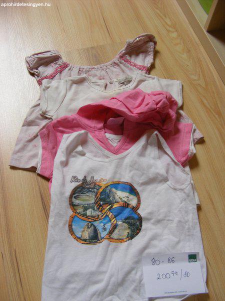 a195671781 Használt Kislány ruha - Eladó Használt - Csömör - Apróhirdetés Ingyen