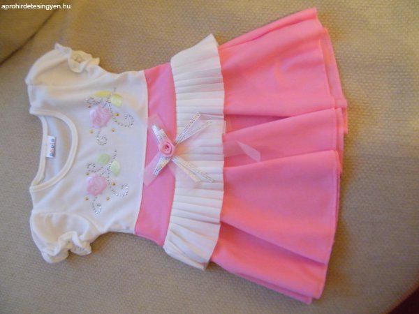 a0a5c026c4 Kislány ruhák több méretben eladóak - Eladó Használt - Nyíregyháza ...
