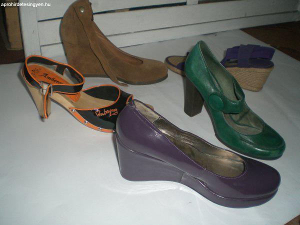 Női különleges cipők - Eladó Használt - Nyíregyháza - Apróhirdetés ... 6cd9cf3c06