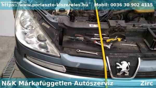 Renault+Trafic+2.0+CDTI+Berohadt+Porlaszt%F3k+Kiszerel%E9se