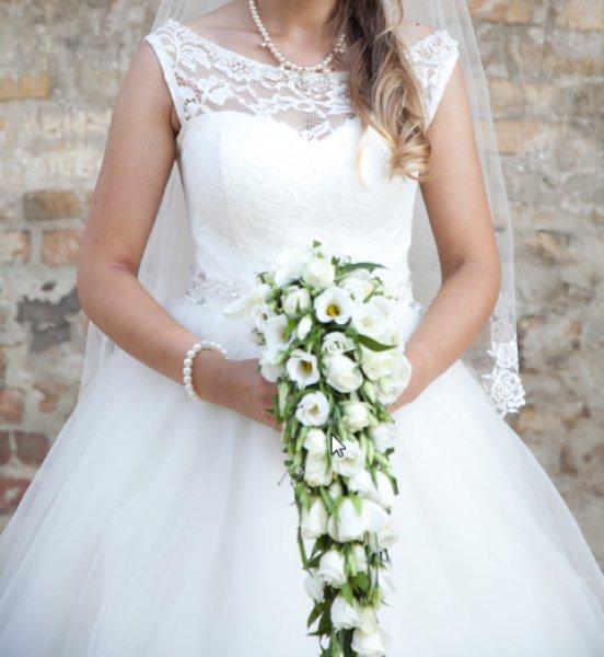 60468580a8 Esküvői dekoráció+ruha - Eladó - Hajdúböszörmény - Apróhirdetés Ingyen