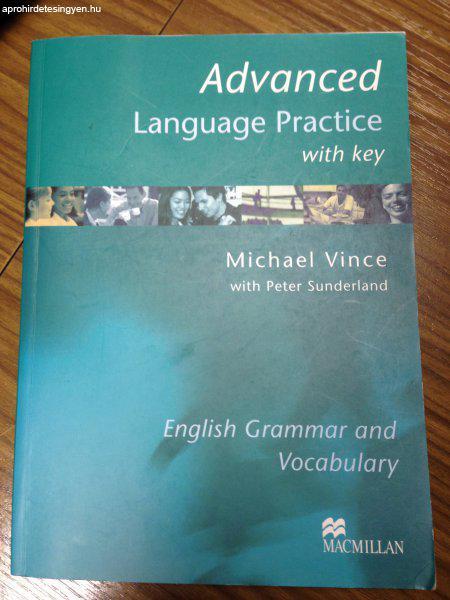 Eladó vadiúj angol könyvek (Cambridge nyelvvizsgához) - Eladó Új ... 012b2cdcaa