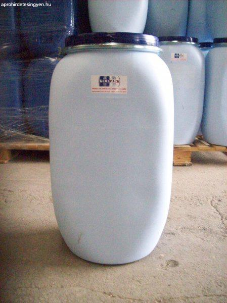 70+Literes%2C+mosott%2C+bajonett+z%E1ras%2C+m%FBanyag+hord%F3+Elad%F3%21