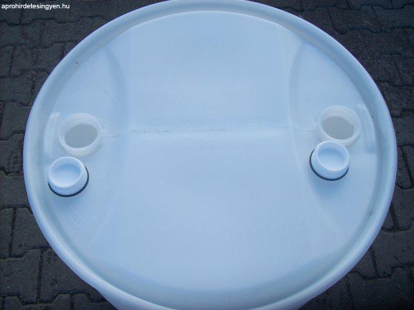 160+Literes%2C+mosott%2Ctri-sure+z%E1ras+m%FBanyag+hord%F3+Elad%F3%21